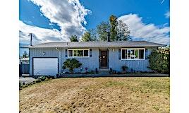 2188 Lark Crescent, Nanaimo, BC, V9S 5J8