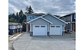 4467 Wellington Road, Nanaimo, BC, V9T 2H2