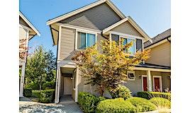 6201 Thyme Place, Nanaimo, BC, V9V 1M1