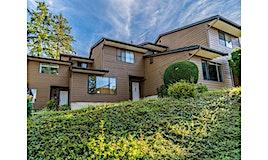 12-855 Howard Avenue, Nanaimo, BC, V9R 5V4