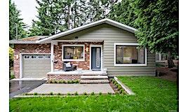 3739 Howden Drive, Nanaimo, BC, V9T 3V8