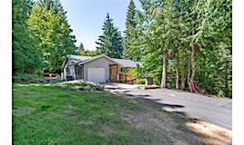 8033 Sywash Ridge Road, Nanaimo, BC, V0R 2H0