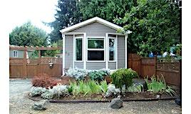 971 Douglas Avenue, Nanaimo, BC, V9R 6C1