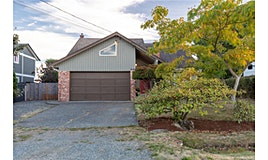 1649 Mallard Drive, Nanaimo, BC, V9S 2X8