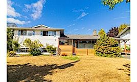 3050 Mccauley Drive, Nanaimo, BC, V9T 1V8