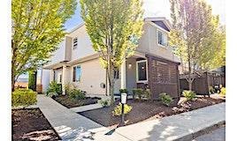 102-2153 Ridgemont Place, Nanaimo, BC, V9T 0C8