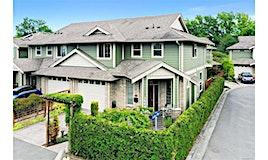1643 Fuller Street, Nanaimo, BC, V9S 0A6
