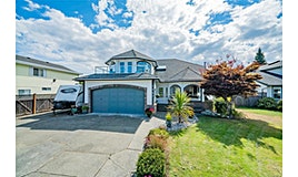 5967 Devon Place, Nanaimo, BC, V9V 1E1