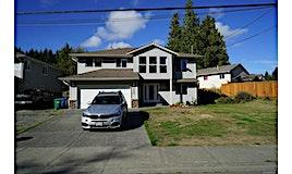 6595 Jenkins Road, Nanaimo, BC, V9T 6H7
