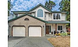 3270 Crystal Place, Nanaimo, BC, V9T 2S1