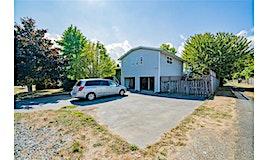 825 Stirling Avenue, Nanaimo, BC, V9R 4E4