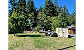 Lot 18 Leeming Road, Campbell River, BC, V9H 1H4
