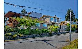 521 Larch Street, Nanaimo, BC, V9S 2G2