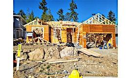 1613 S Roberta Road, Nanaimo, BC, V9X 0B6