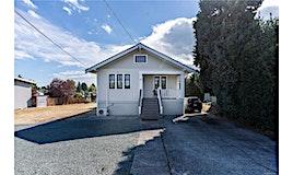699 Second Street, Nanaimo, BC, V9R 1Y1