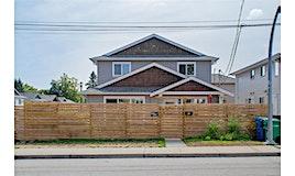 609 Sandy Court, Nanaimo, BC, V9R 1M1