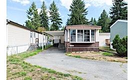 16-3449 Hallberg Road, Nanaimo, BC, V9G 1L2