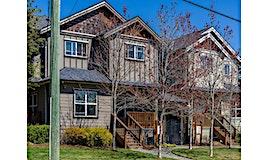 104-584 Rosehill Street, Nanaimo, BC, V9S 1H6