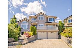 5377 Fairhaven Place, Nanaimo, BC, V9V 1R4