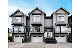 105-540 Franklyn Street, Nanaimo, BC, V9R 2K9