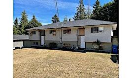 1712 Extension Road, Nanaimo, BC, V9X 1A5