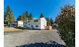 2729 Goldfinch Circle, Nanaimo, BC, V9T 3M1