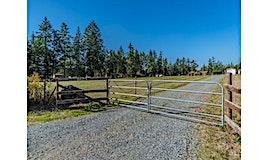 1617 & 1623 Brightman Road, Nanaimo, BC, V9X 1N4