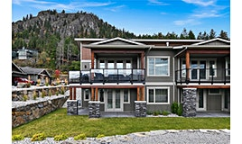 150-4000 Trails Place, Peachland, BC, V0H 1X5