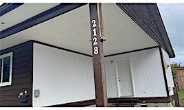 2128 Boxwood Road, Nanaimo, BC, V9S 5J1