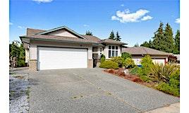 5217 Fox Place, Nanaimo, BC, V9T 6K5
