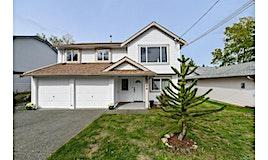 2794 Windermere Avenue, Cumberland, BC, V0R 1S0