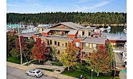 307-580 Stewart Avenue, Nanaimo, BC, V9S 5T5