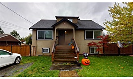 619 Fourth Street, Nanaimo, BC, V9R 1V1