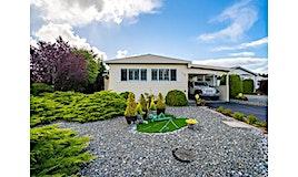 13-6325 Metral Drive, Nanaimo, BC, V9T 6K2