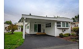 29 Honey Drive, Nanaimo, BC, V9R 5N1