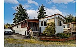 #4-6820 Parklands Place, Nanaimo, BC, V0R 2H0