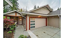 4169 Emerald Woods Place, Nanaimo, BC, V9T 0K6