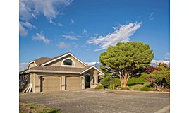5066 Vista View Crescent, Nanaimo, BC, V9V 1L6
