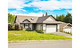 1624 Blackstone Place, Nanaimo, BC, V9X 1Y1
