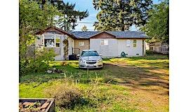 627 Lambert Avenue, Nanaimo, BC, V9R 3N9