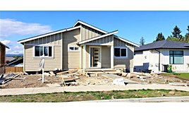 561 Menzies Ridge Drive, Nanaimo, BC, V9R 0J9