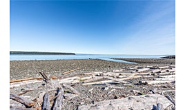 108-872 South Island Highway, Campbell River, BC, V9W 1A8