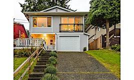 15 Morgan Place, Nanaimo, BC, V9T 5B8