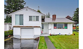 172 Mclean Street, Campbell River, BC, V9W 2M3