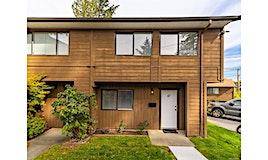 47-855 Howard Avenue, Nanaimo, BC, V9R 5V4