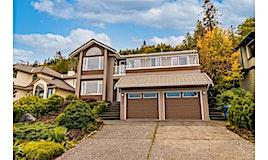 4055 Gulfview Drive, Nanaimo, BC, V9T 6B4