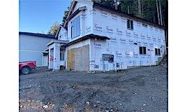 4697 Ambience Drive, Nanaimo, BC, V9T 0L3