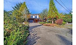 1386 Rose Ann Drive, Nanaimo, BC, V9T 3Z3
