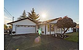 220 Violet Place, Parksville, BC, V9P 1E6