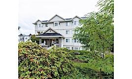 301-24 Prideaux Street, Nanaimo, BC, V9R 2M4
